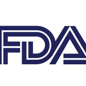 FDA-Zerifikation